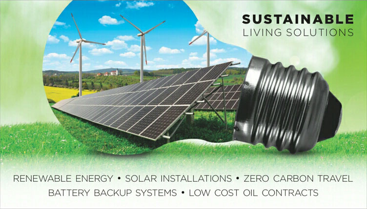 banner-sustainable-living-solutions-contact