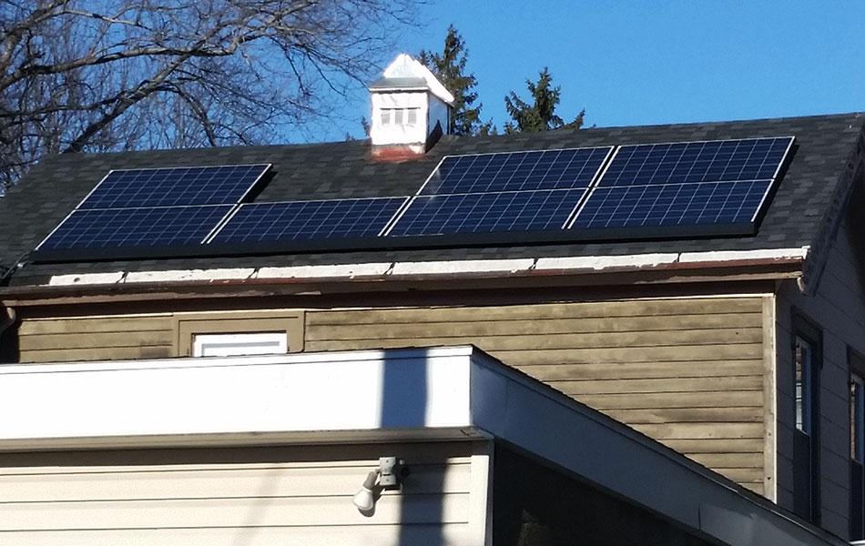 solar-installations-fishkill