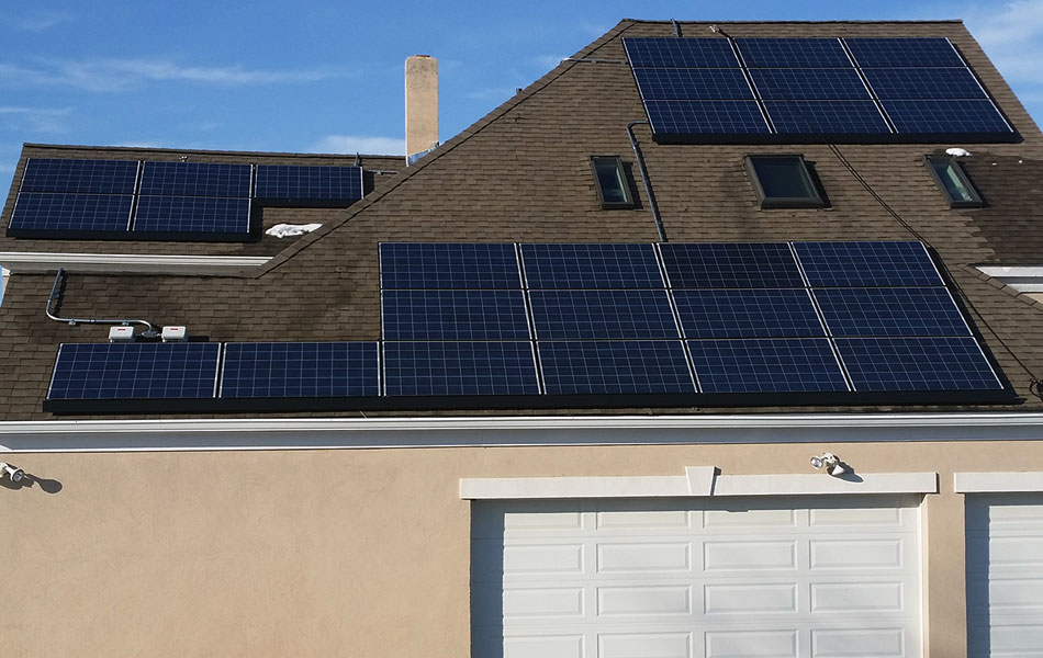 solar-installations-hyde-park
