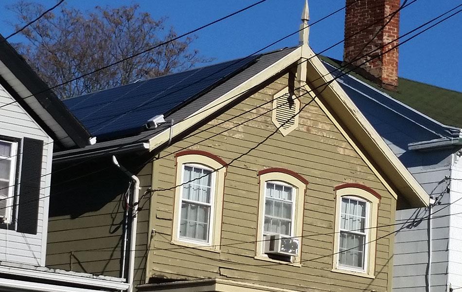 solar-installations-poughkeepsie