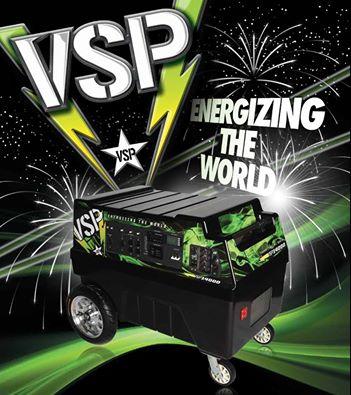 vsp-solar-portable-generator-small