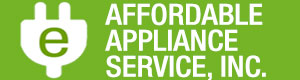 affordable-appliance-services