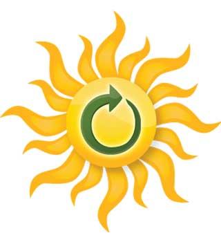 detail-green-energy-sun